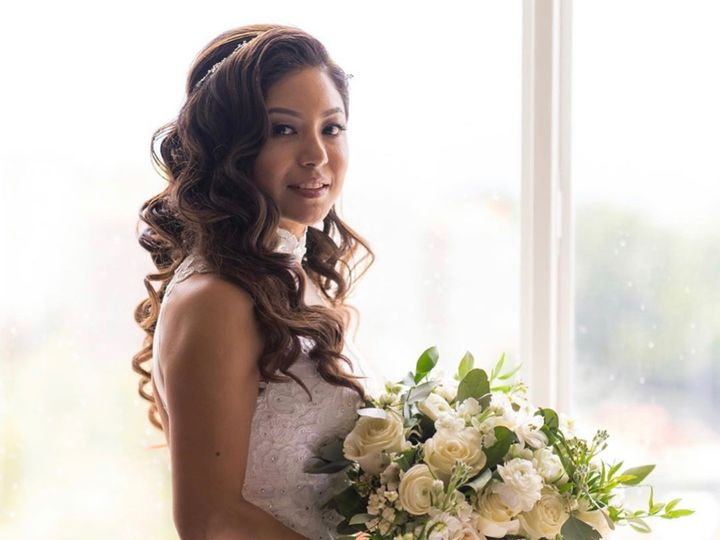 Tmx Img 3217 51 1891733 157811141525954 Ventura, CA wedding beauty
