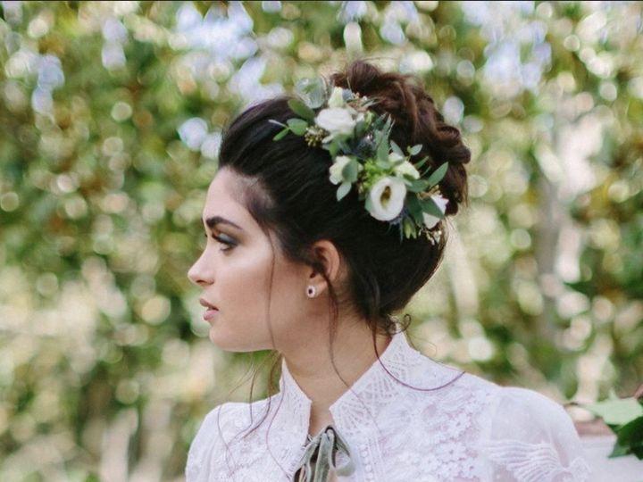 Tmx Img 8582 51 1891733 161185817769695 Ventura, CA wedding beauty
