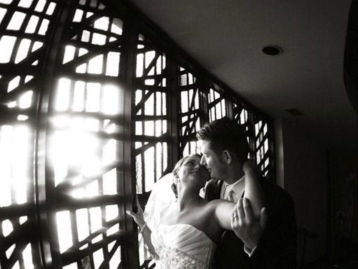 Tmx 1438119363123 188913101504266075651581600326n Pontiac, MI wedding venue