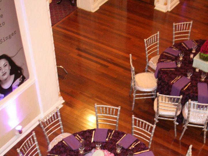 Tmx 1439484473300 Lafayette Grande Crystal Ballroom Amazing Historic Pontiac, MI wedding venue