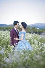 Tmx Couple In Field 51 1232733 157982818532793 Atlanta, GA wedding officiant