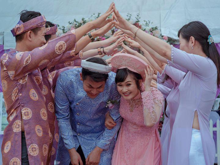 Tmx People Tunnel Wedding 51 1232733 157982813271943 Atlanta, GA wedding officiant