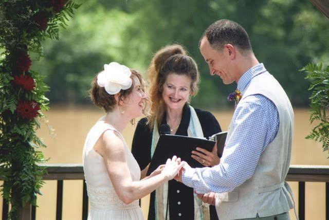 Tmx Wedding Photo2 51 1232733 157982803770393 Atlanta, GA wedding officiant