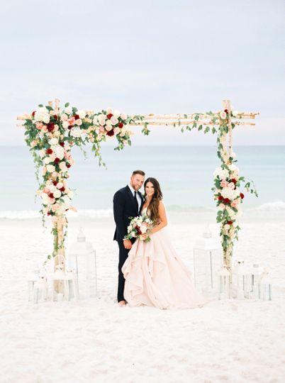 destin wedding photography 42
