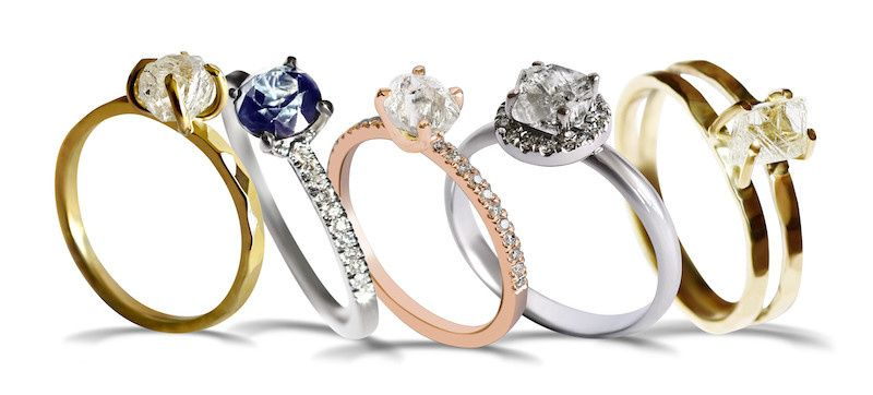 offbeat rings together 51 1062733 1556433755