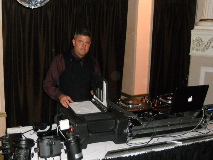 Tmx 1381367924287 Dscn0902 Dunedin, FL wedding dj