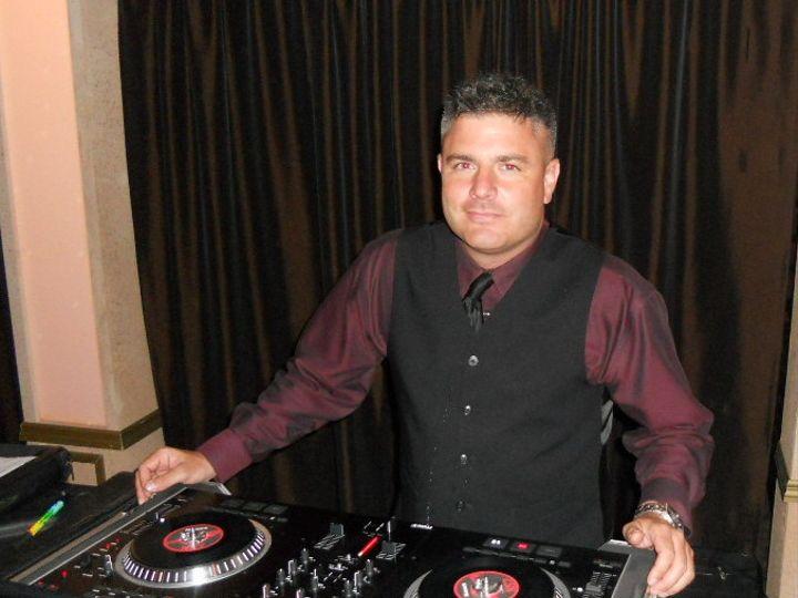 Tmx 1381367960806 Dscn0928 Dunedin, FL wedding dj