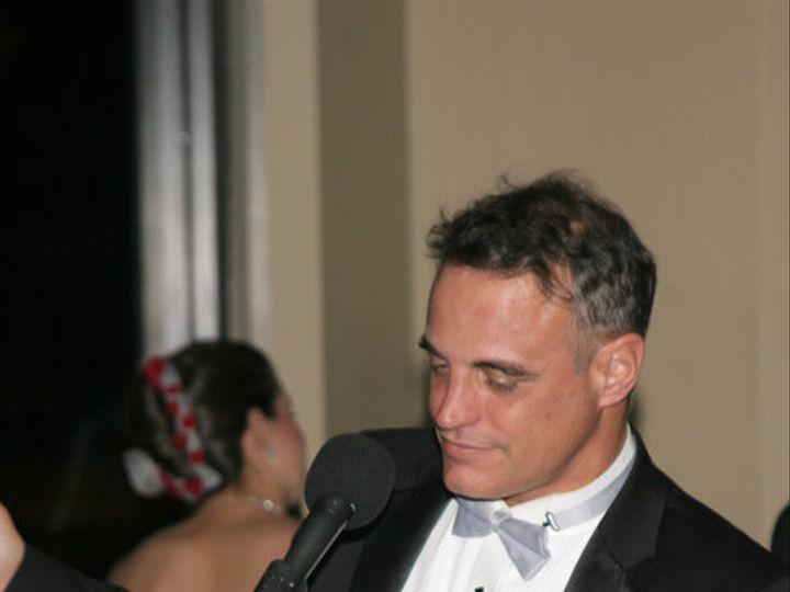 Tmx 59550 148941638471785 5992971 N 51 62733 Dunedin, FL wedding dj