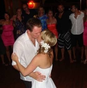 Tmx 1513131065025 Dance Floor Kiss Portland, OR wedding dj