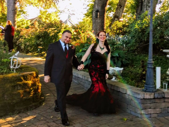 Tmx 1513131134791 Img20170910170824409 Portland, OR wedding dj