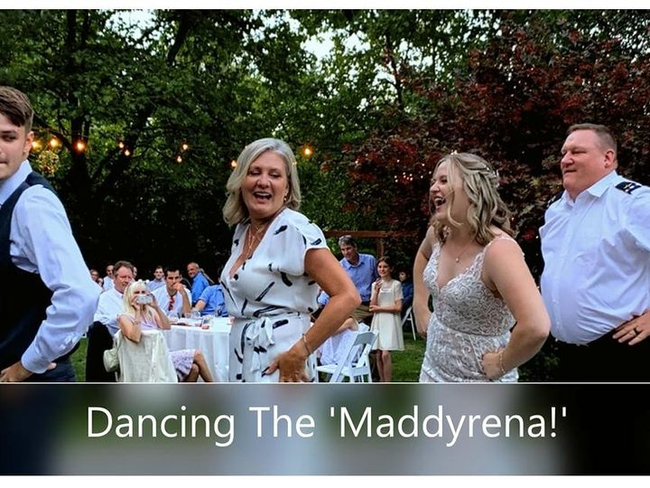 Tmx Dancing The Maddyrena 51 203733 157518249549048 Portland, OR wedding dj