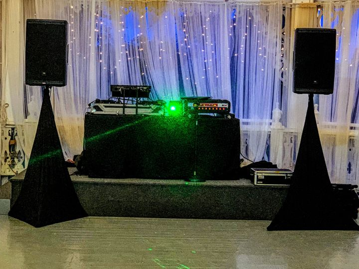 Tmx Img 0327 51 203733 1571043791 Portland, OR wedding dj