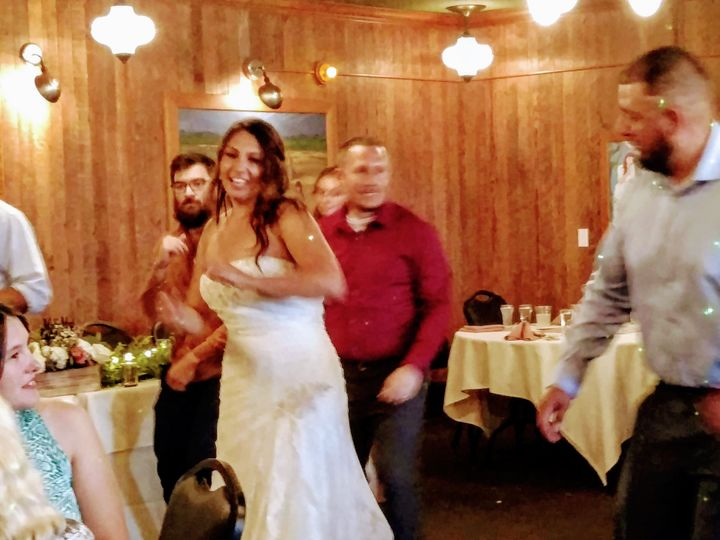 Tmx Img 20180818 184013062 51 203733 V1 Portland, OR wedding dj