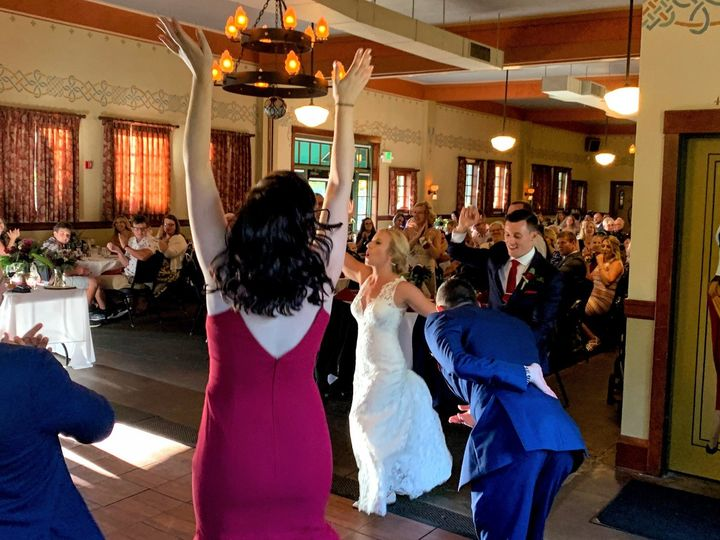 Tmx Img 2203 1 51 203733 157518184645898 Portland, OR wedding dj