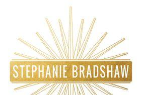 STEPHANIE BRADSHAW