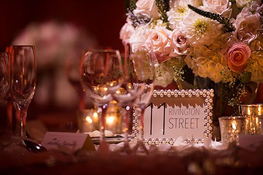 Tmx 1425653367141 0689 Baltimore wedding planner