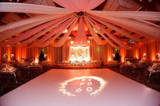 Tmx 1425653378315 0751 Baltimore wedding planner