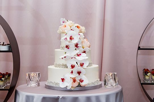 Tmx 1425653400855 1013 Baltimore wedding planner