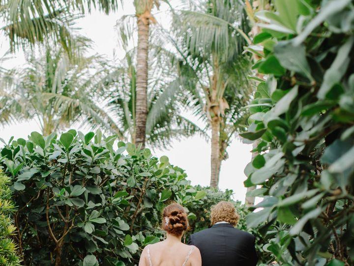 Tmx 1447869652979 Lhpethanandchristina 128 Baltimore wedding planner