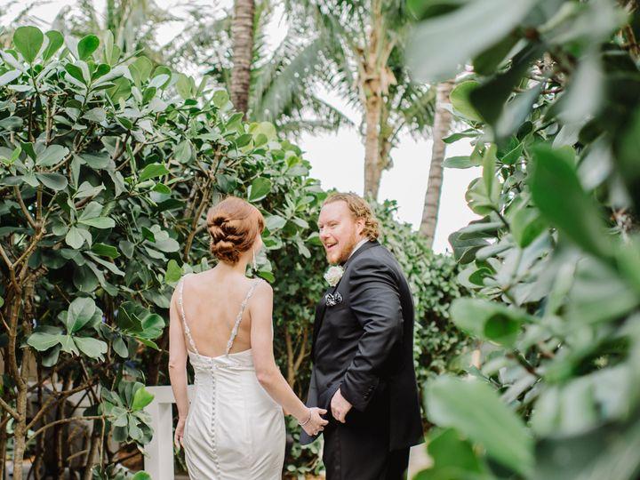 Tmx 1447869689961 Lhpethanandchristina 130 Baltimore wedding planner