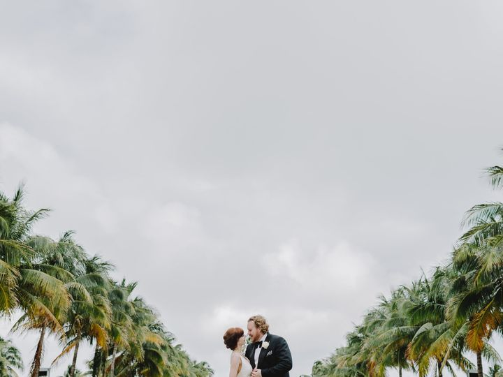 Tmx 1447869788015 Lhpethanandchristina 198 Baltimore wedding planner