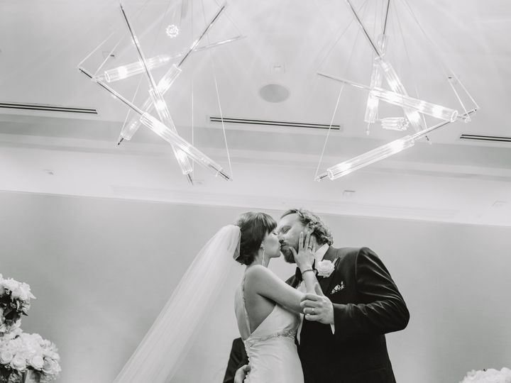 Tmx 1447869921617 Lhpethanandchristina 348 Baltimore wedding planner