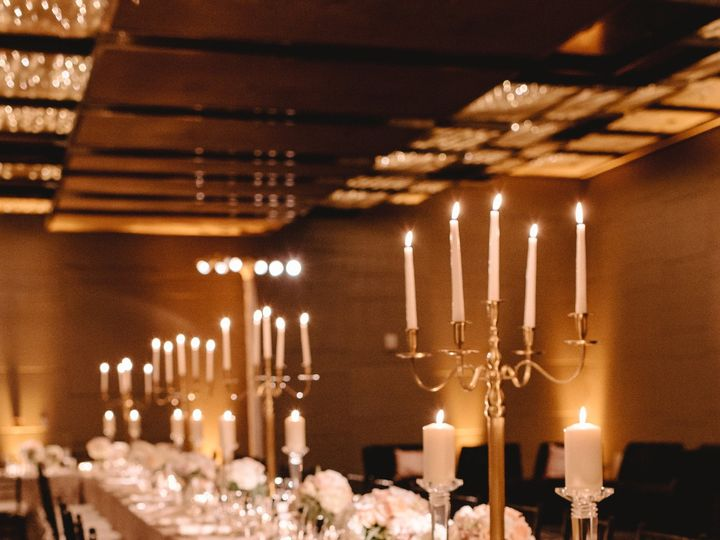 Tmx 1447870005190 Lhpethanandchristina 401 Baltimore wedding planner