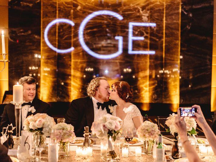 Tmx 1447870140582 Lhpethanandchristina 441 Baltimore wedding planner