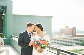 Meghan Rose Photography