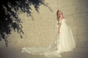 Sandra Dahdah Photography