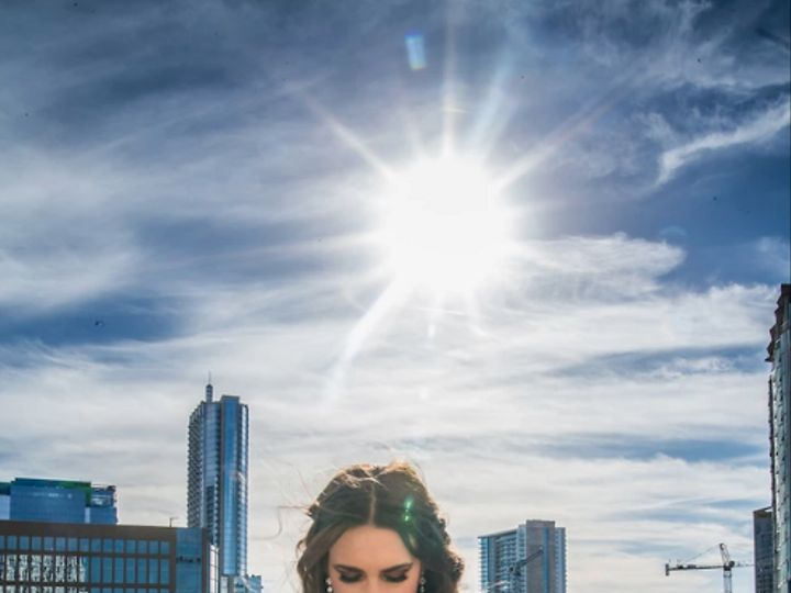 Tmx Screen Shot 2019 02 04 At 2 26 45 Pm Austin, TX wedding photography