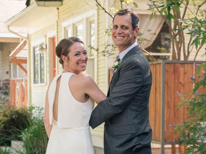 Tmx Screen Shot 2019 02 04 At 2 27 59 Pm Austin, TX wedding photography