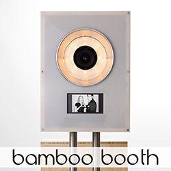 d051f98777a408bb BambooBooth 2015