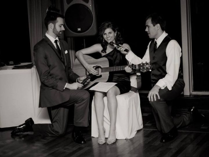 Tmx Wed 51 1863733 1564242774 Chicago, IL wedding ceremonymusic