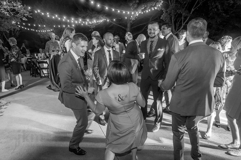 dt wedding 403