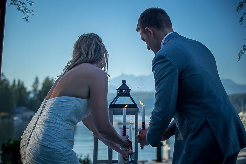 sierrarick wedding 161