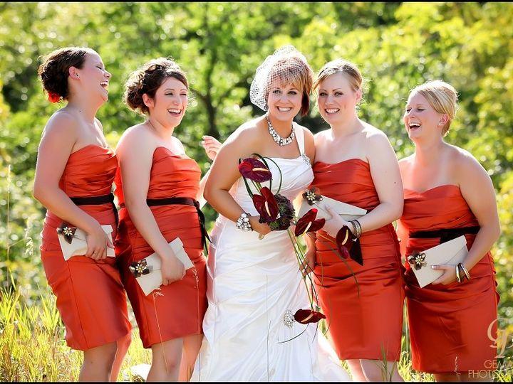 Tmx 1398789013396 2011 09 2208 Minot wedding dress