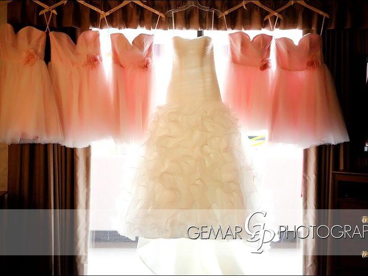 Tmx 1398789026559 2012 08 2404 Minot wedding dress