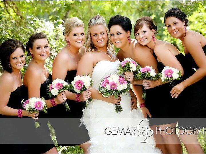 Tmx 1398789037828 2012 09 10029 Minot wedding dress