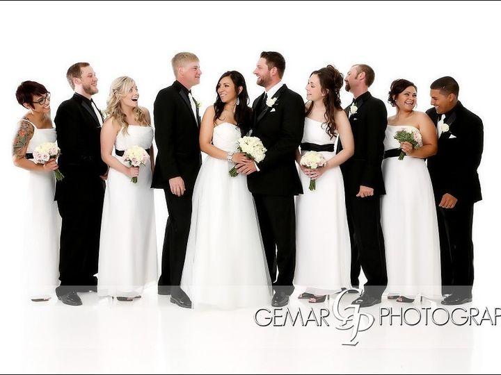 Tmx 1398789085951 2013 06 1301 Minot wedding dress