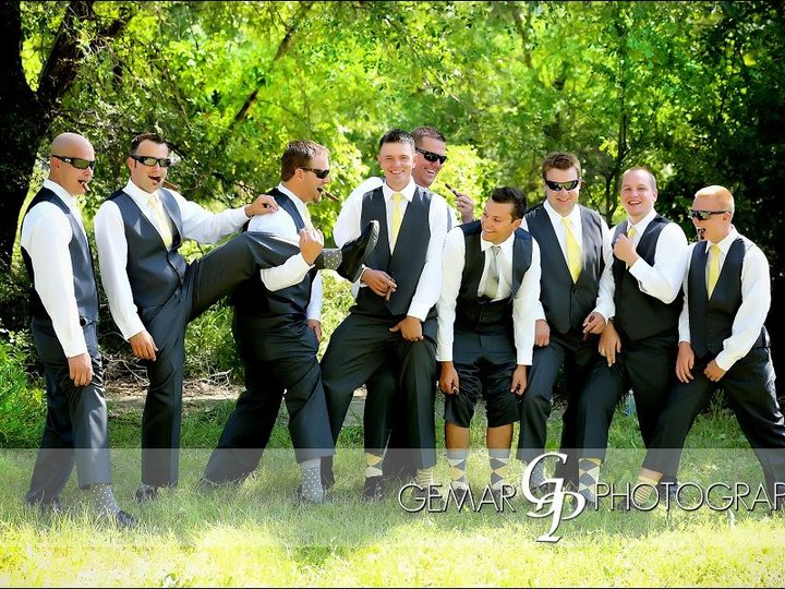Tmx 1398789090418 2013 08 1600 Minot wedding dress