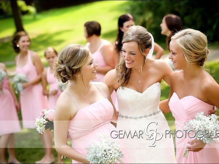 Tmx 1398789099206 2013 08 2304 Minot wedding dress