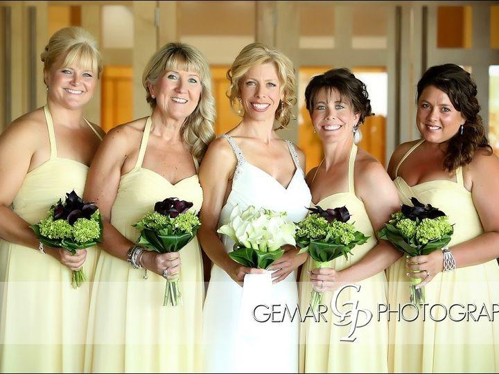 Tmx 1398789102870 2013 08 3101 Minot wedding dress