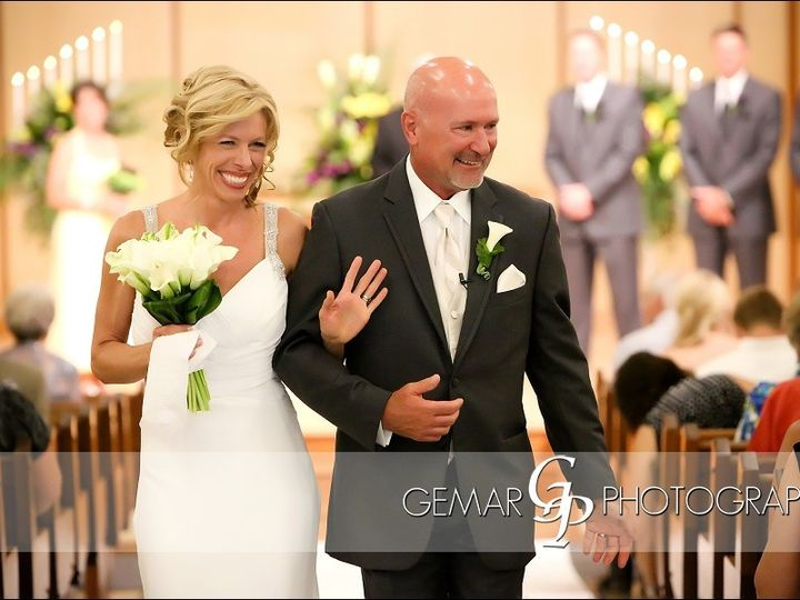 Tmx 1398789119713 2013 08 3102 Minot wedding dress