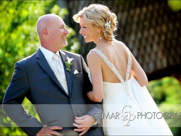 Tmx 1398789123406 2013 08 3103 Minot wedding dress