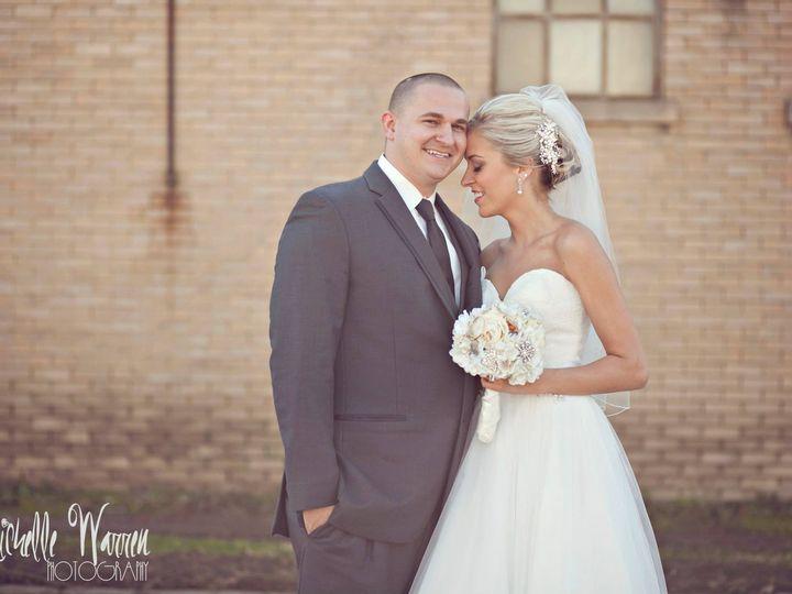 Tmx 1398789126666 885797101534262821900801486673036 Minot wedding dress