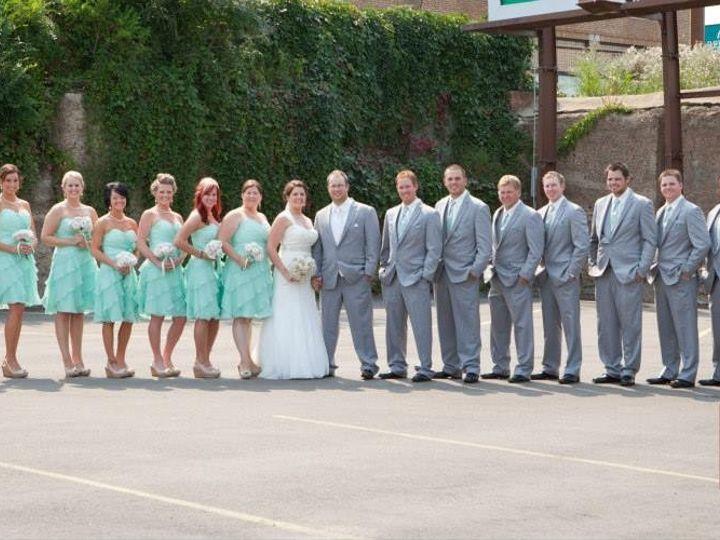 Tmx 1398789132911 11851495169561583811931154022487 Minot wedding dress