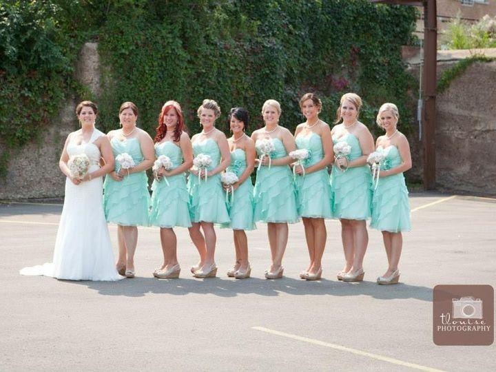 Tmx 1398789135543 11862915169560150478741169600622 Minot wedding dress