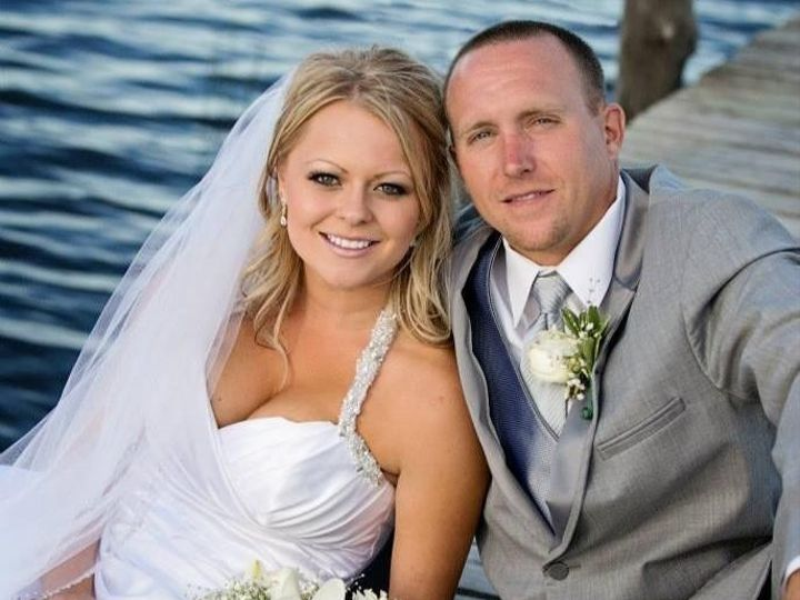 Tmx 1398789138166 12382427341326532708601934788070 Minot wedding dress