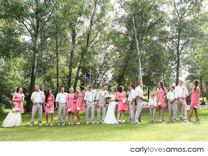 Tmx 1398789141398 127512710151569581916780591944794 Minot wedding dress